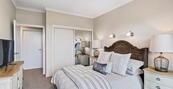 https://www.villageguide.co.nz/bert-sutcliffe-retirement-village-ground-floor-apartment-5878