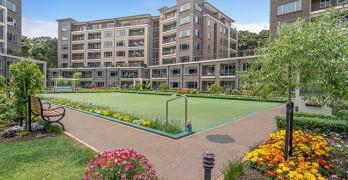 https://www.villageguide.co.nz/bert-sutcliffe-retirement-village-ground-floor-apartment-5879