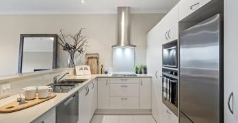 https://www.villageguide.co.nz/bert-sutcliffe-retirement-village-ground-floor-apartment-5880