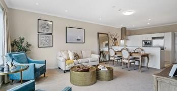 https://www.villageguide.co.nz/bert-sutcliffe-retirement-village-ground-floor-apartment-5881