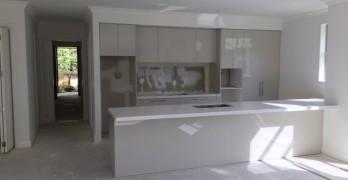https://www.villageguide.co.nz/bethlehem-country-club-arvida-two-bedroom-villa-6797