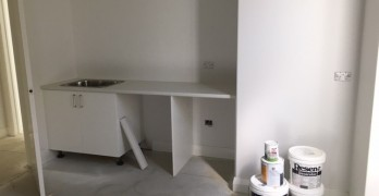 https://www.villageguide.co.nz/bethlehem-country-club-arvida-two-bedroom-villa-6803
