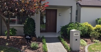 https://www.villageguide.co.nz/bethlehem-country-club-resale-homes-2