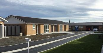 https://www.villageguide.co.nz/bishop-snedden-retirement-village-2-two-bedroom-villas-3