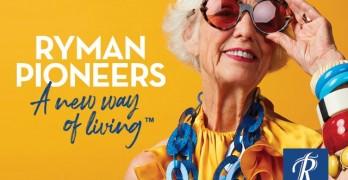 https://www.villageguide.co.nz/bruce-mclaren-retirement-village-make-it-yours-today-5
