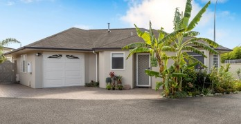 https://www.villageguide.co.nz/bupa-accadia-retirement-village-one-bedroom-apartments-1
