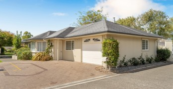 https://www.villageguide.co.nz/bupa-accadia-retirement-village-one-bedroom-apartments-2