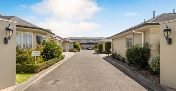 https://www.villageguide.co.nz/bupa-accadia-retirement-village-one-bedroom-apartments-3