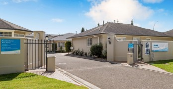 https://www.villageguide.co.nz/bupa-accadia-retirement-village-one-bedroom-apartments-4