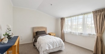 https://www.villageguide.co.nz/bupa-accadia-retirement-village-one-bedroom-apartments-8