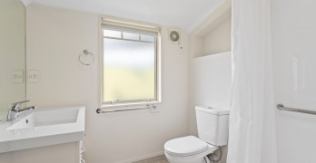https://www.villageguide.co.nz/bupa-accadia-retirement-village-one-bedroom-apartments-9