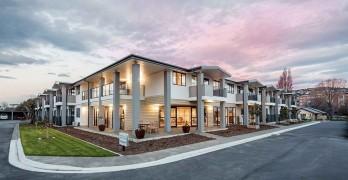 https://www.villageguide.co.nz/bupa-cashmere-view-retirement-village-two-bed-apartment-1