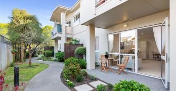 https://www.villageguide.co.nz/bupa-cashmere-view-retirement-village-two-bed-apartment-6812