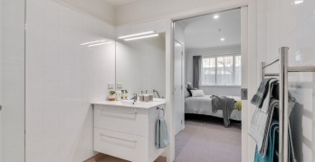 https://www.villageguide.co.nz/bupa-cashmere-view-retirement-village-two-bed-apartment-6813