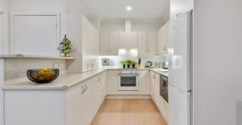 https://www.villageguide.co.nz/bupa-cashmere-view-retirement-village-two-bed-apartment-6814