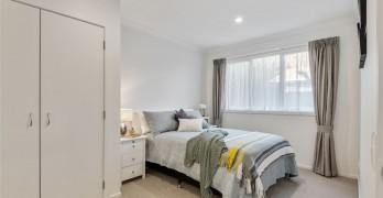 https://www.villageguide.co.nz/bupa-cashmere-view-retirement-village-two-bed-apartment-6815