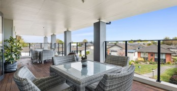https://www.villageguide.co.nz/bupa-cashmere-view-retirement-village-two-bed-apartment-6817