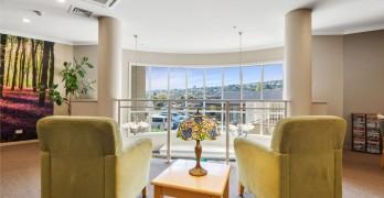 https://www.villageguide.co.nz/bupa-cashmere-view-retirement-village-two-bed-apartment-6819