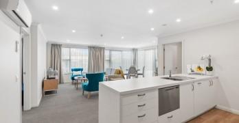 https://www.villageguide.co.nz/bupa-fergusson-retirement-village-brand-new-1-br-apartment-1