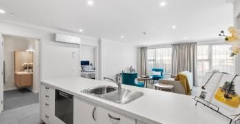 https://www.villageguide.co.nz/bupa-fergusson-retirement-village-brand-new-1-br-apartment-2