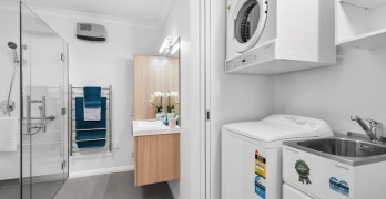 https://www.villageguide.co.nz/bupa-fergusson-retirement-village-brand-new-1-br-apartment-3
