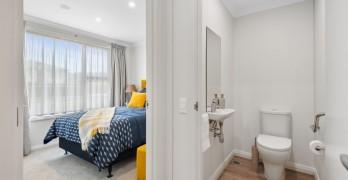 https://www.villageguide.co.nz/bupa-fergusson-retirement-village-brand-new-1-br-apartment-6