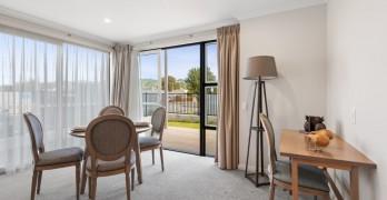 https://www.villageguide.co.nz/bupa-fergusson-retirement-village-brand-new-1-br-apartment-7