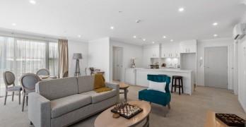 https://www.villageguide.co.nz/bupa-fergusson-retirement-village-brand-new-2-br-apartment-1