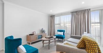 https://www.villageguide.co.nz/bupa-fergusson-retirement-village-brand-new-2-br-apartment-2
