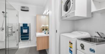 https://www.villageguide.co.nz/bupa-fergusson-retirement-village-brand-new-2-br-apartment-8