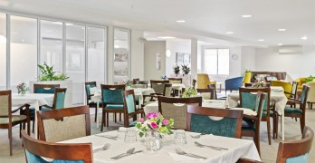 https://www.villageguide.co.nz/bupa-fergusson-retirement-village-one-bedroom-apartments-3