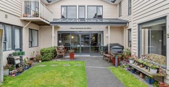 https://www.villageguide.co.nz/bupa-fergusson-retirement-village-one-bedroom-apartments-4