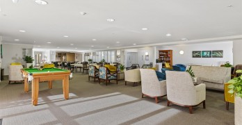 https://www.villageguide.co.nz/bupa-fergusson-retirement-village-one-bedroom-apartments-5
