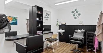 https://www.villageguide.co.nz/bupa-fergusson-retirement-village-one-bedroom-apartments-6