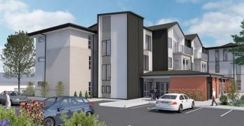 https://www.villageguide.co.nz/bupa-fergusson-retirement-village-one-bedroom-apartments-7