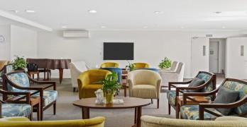 https://www.villageguide.co.nz/bupa-fergusson-retirement-village-two-bed-apartment-2