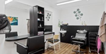https://www.villageguide.co.nz/bupa-fergusson-retirement-village-two-bed-apartment-6