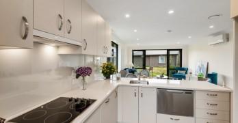 https://www.villageguide.co.nz/bupa-foxbridge-1-bedroom-villas-3