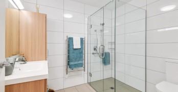 https://www.villageguide.co.nz/bupa-foxbridge-1-bedroom-villas-5