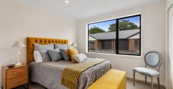 https://www.villageguide.co.nz/bupa-foxbridge-two-bedroom-villas-2