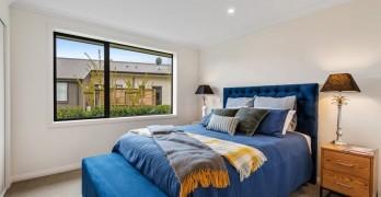 https://www.villageguide.co.nz/bupa-foxbridge-two-bedroom-villas-3