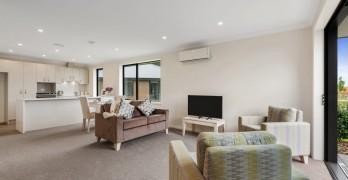 https://www.villageguide.co.nz/bupa-foxbridge-two-bedroom-villas-4