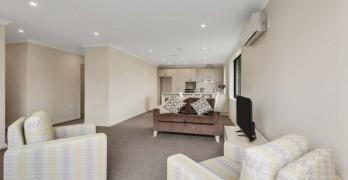 https://www.villageguide.co.nz/bupa-foxbridge-two-bedroom-villas-5
