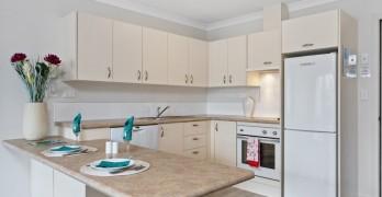 https://www.villageguide.co.nz/bupa-glenburn-retirement-village-one-bed-apartments-1
