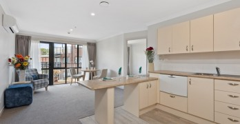 https://www.villageguide.co.nz/bupa-glenburn-retirement-village-one-bed-apartments-2