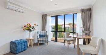 https://www.villageguide.co.nz/bupa-glenburn-retirement-village-one-bed-apartments-3