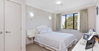 https://www.villageguide.co.nz/bupa-glenburn-retirement-village-one-bed-apartments-5