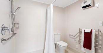 https://www.villageguide.co.nz/bupa-glenburn-retirement-village-one-bed-apartments-6