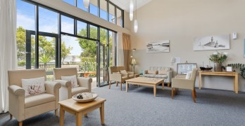 https://www.villageguide.co.nz/bupa-glenburn-retirement-village-one-bedroom-apartments-6415