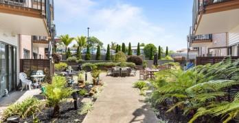 https://www.villageguide.co.nz/bupa-glenburn-retirement-village-one-bedroom-apartments-6416